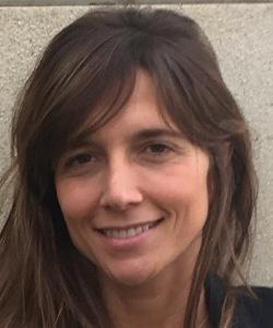 """Entrevista a Laura Ferrero, autora de """"Piscinas vacías"""""""