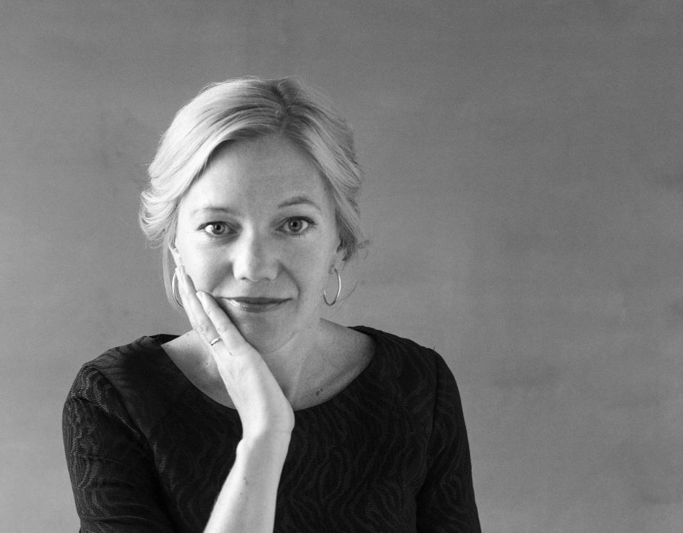 "Entrevista a Maja Lunde, autora de ""Historia de las abejas"""