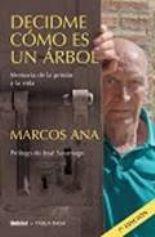 Marcos Ana, el preso político que más tiempo pasó en cárcel, ha muerto en Madrid, a los 96 años