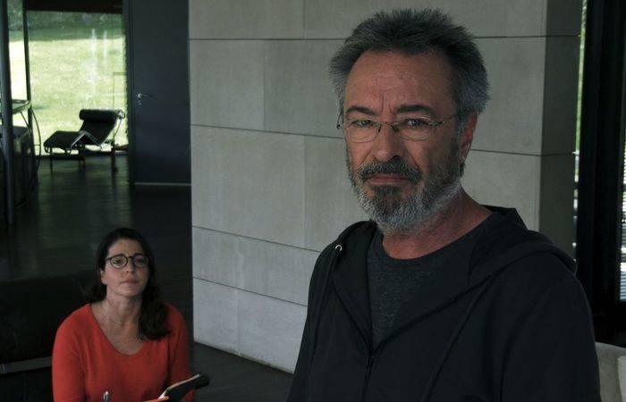 """A Contracorriente Films y Todoliteratura.es te invitan al preestreno de """"El ciudadano ilustre"""""""
