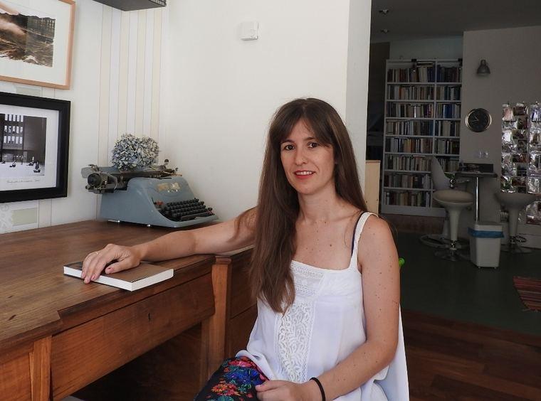 Nuria Labari