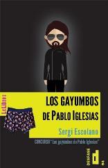 Los gayumbos de Pablo Iglesias