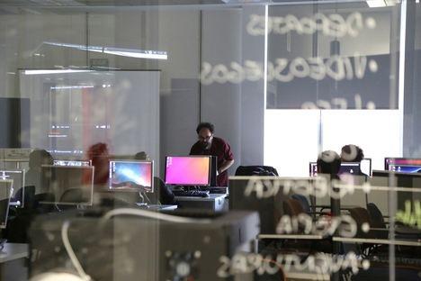 Expertos en transmedia impulsan la literatura digital como herramienta educativa para niños y jóvenes