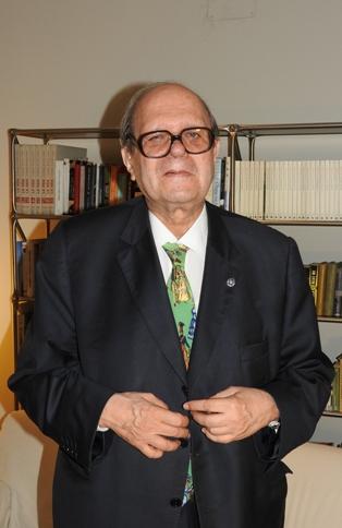 Pere Ginferrer