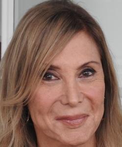 """Entrevista a Pilar Eyre, autora de """"Un amor de Oriente"""""""
