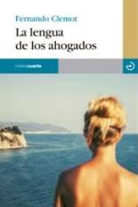 Fernando Clemot presenta su nuevo libro de relatos,