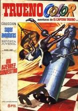 Cómic y ajedrez