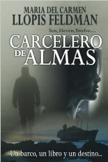 Se acaba de publicar en Amazon la novela