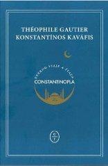 Constantinopla, eterno viaje a Ítaca