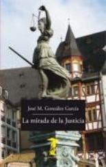 José María González García: