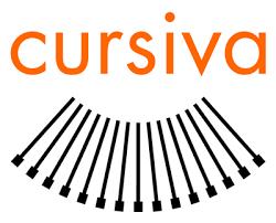 La Escuela Cursiva celebra su primer aniversario
