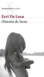 El escritor napolitano Erri de Luca recoge tres relatos en su libro