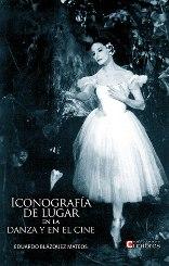 Iconografía de lugar en la danza y en cine