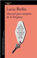 Manual para escritores de ficción