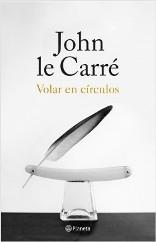 John le Carré: