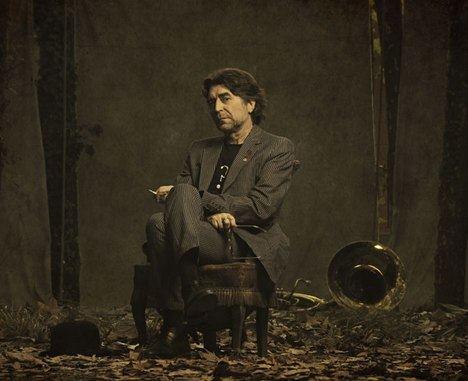¿Ganará Joaquín Sabina el Premio Nobel de Literatura?