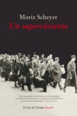 Ediciones Siruela recupera