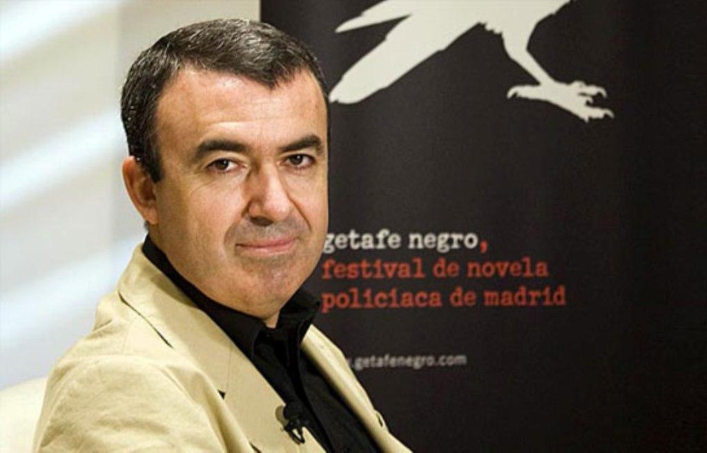 Se presenta una nueva edición de Getafe Negro que tendrá a Argentina como país invitado