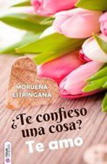 Moruena Estríngana continúa en los puestos más altos de las lista de libros más vendidos con