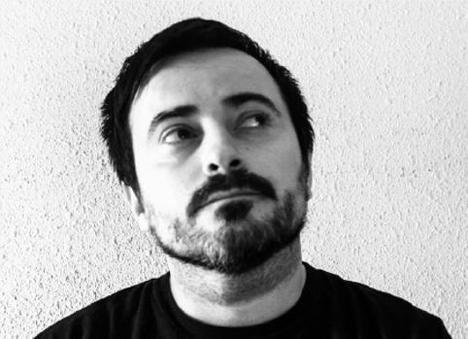 Toni Quero gana el III Premio Dos Passos a la Primera Novela