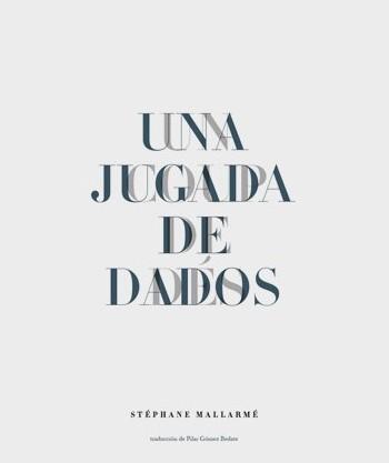 Por primera vez en castellano,