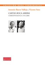 La Colección Obra Fundamental publica