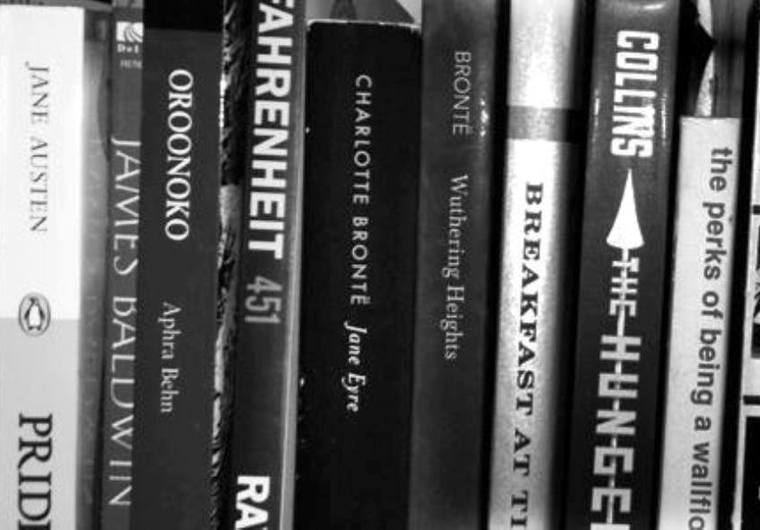 Los mejores libros del año