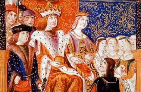 Los Reyes Católicos: desmontando los mitos del franquismo