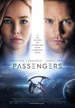 Passengers: Reubicando lo conocido