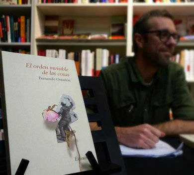 Fernando Ontañón