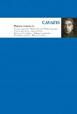 Por primera vez, la poesía completa de Constantin Cavafis reunida en un único volumen.