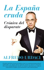 La España cruda