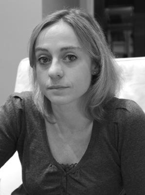 Ángela Armero