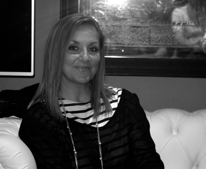 La periodista Carmen Garijo publica en Suma de Letras