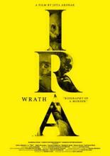 """""""Ira"""", coproducida, escrita y dirigida por Jota Aronak"""