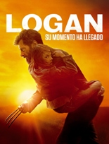 """Logan"", dirigida por James Mangold"