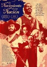 """""""El nacimiento de una nación"""", coproducida, escrita y dirigida por Nate Parker"""