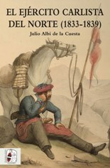 El historiador Julio Albi de la Cuesta publica