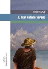 Izana Editores publica