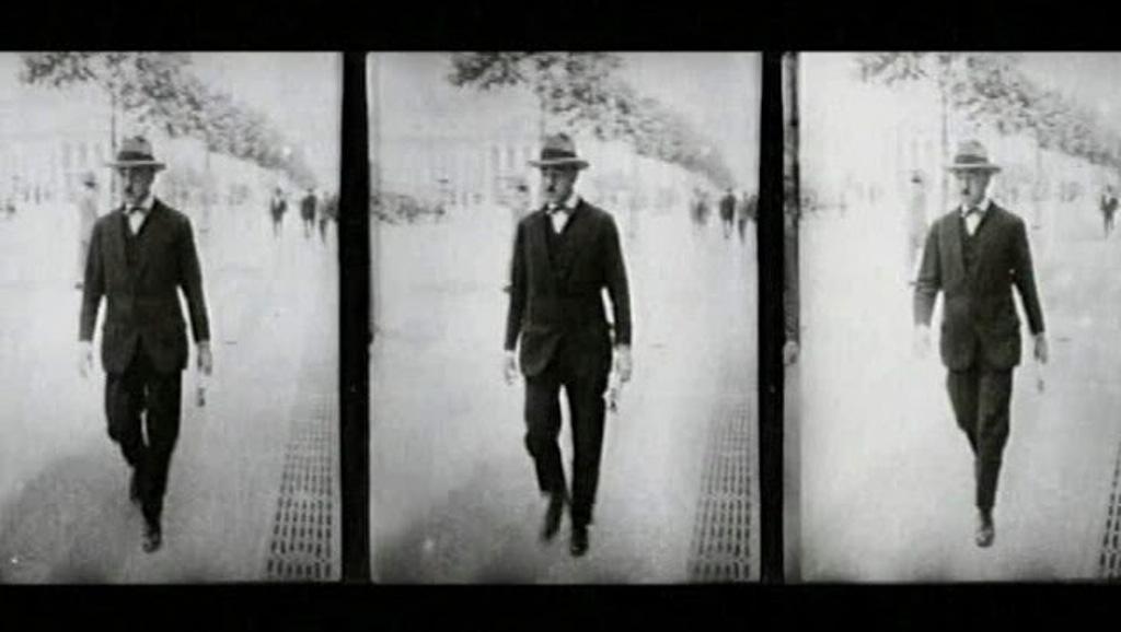 8 de marzo de 1914, la noche gloriosa en la que Fernando Pessoa dio a luz a sus heterónimos