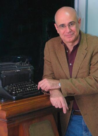 Antonio Orlando Rodríguez