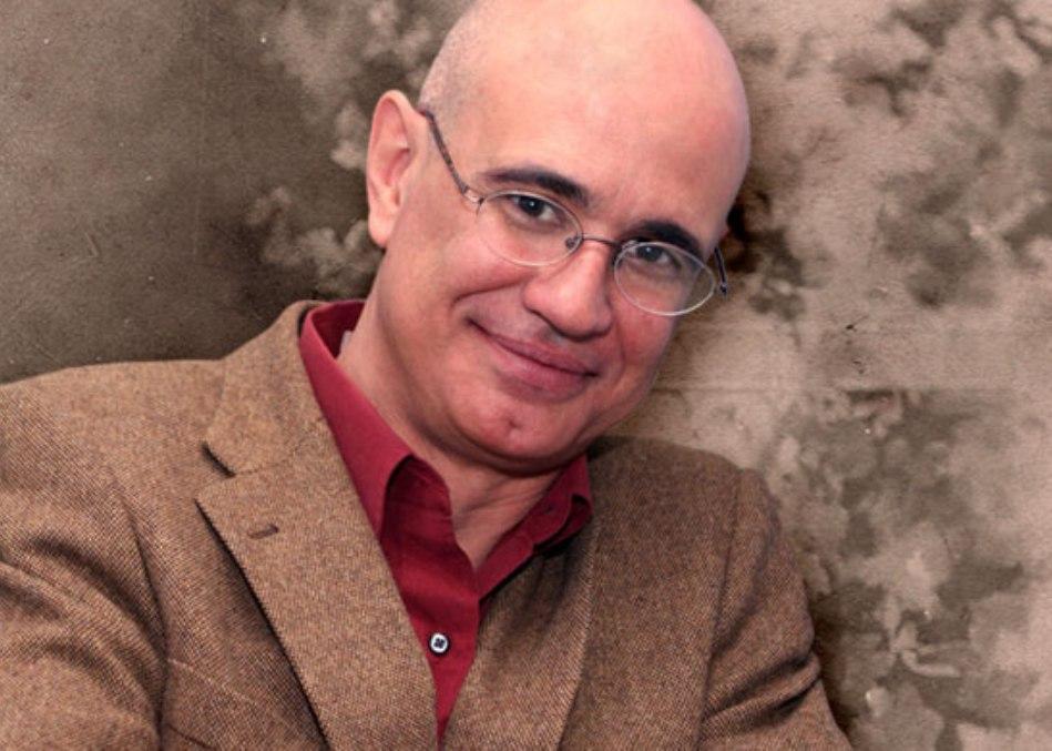 Antonio Orlando Rodríguez presenta en Madrid sus últimas creaciones en teatro y narrativa