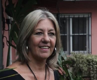 """Llega a España """"La otra piedad"""" de Laura Massolo"""