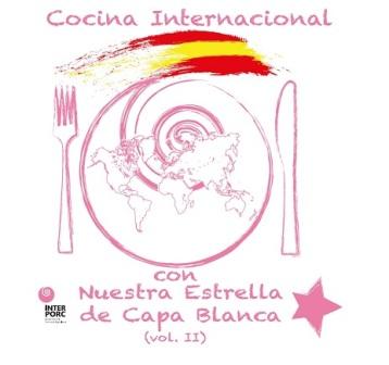Conchita Martínez, capitana de la Selección Española Mapfre, elige a Nadal, Bautista, Carreño y Marc López en la primera ronda de la Copa Davis frente a Croacia