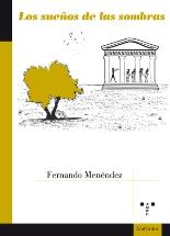 Fernando Menéndez: