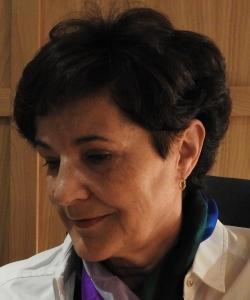 """Entrevista a Marian Izaguirre, autora de """"Cuando aparecen los hombres"""""""