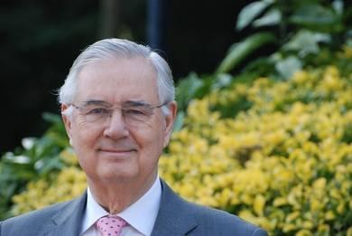 José Félix Pérez-Orive