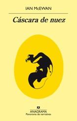 El escritor británico Ian McEwan viene a Barcelona para presentar su última novela,