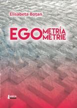 Egometría/ Egometrie
