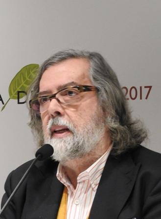 Ramón Pernas